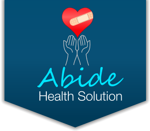 Abide Health Solution LLC – Home Infusion Therapy in Mt